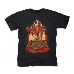 mantar anti eternia shirt