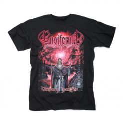 ensiferum heathen horde shirt