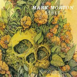 mark mmorton ether cd