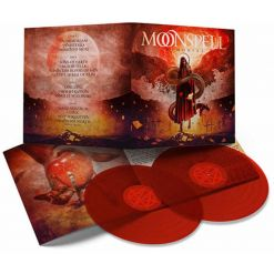 moonspell memorial transparent 2 vinyl