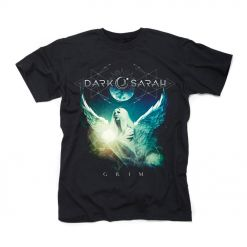 dark sarah grim shirt