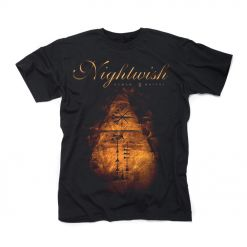 nightwish human :||: Nature shirt
