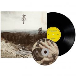 osi and the jupiter appalachia coloured vinyl cd