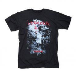 sodom better of dead shirt