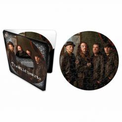 the wildhearts renaissance men jigsaw puzzle