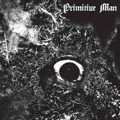 primitive man immersion cd