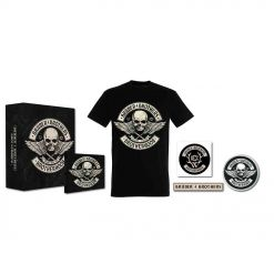 bruder4brothers frei wild orange county choppers brotherhood box