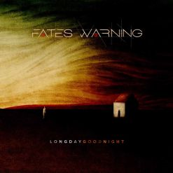 fates warning long day good night digibook cd