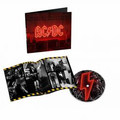 ac dc pwr up cd
