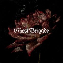 ghost brigade mmv mmxx 4 cd box