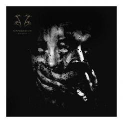 shining oppression mmxviii digipak cd