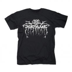 northlane darkness shirt
