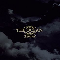 the ocean aeolian cd