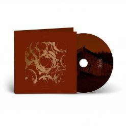 cult of luna the raging river digipak cd