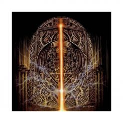 bewitched at the gates of hell cd