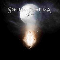 souls of diotima janas cd