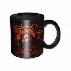 slayer repentless mug