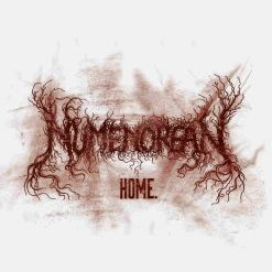 numenorean home digpiak cd