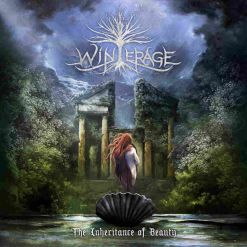 winterage the inheritance of beauty cd
