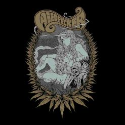 weedpecker weedpecker digipak cd