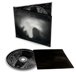 Marianas Rest Fata Morgana Digipak CD