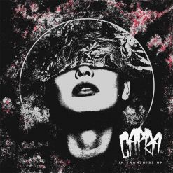 capra in transmission cd