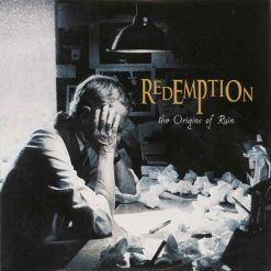 Redemption the origins of ruin cd