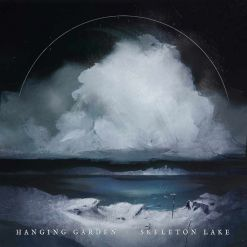 Skeleton Lake - CD
