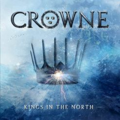 Kings In The North - CD