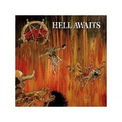 slayer-hell-awaits-digi