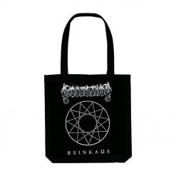 dissection reinkaos tote bag