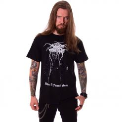 powerwolf hourglass shirt