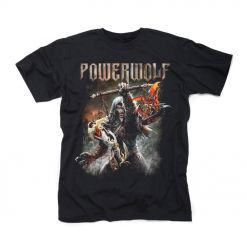 Call Of The Wild - T- Shirt