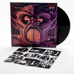 56441_possessed_beyond_the_gates_reissue_black_vinyl_gatefold_napalm_records