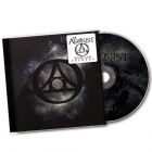 THE AGONIST - Orphans / CD