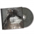 Dawn Of Disease - Processions Of Ghosts - Slipcase CD