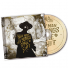 Me And That Man - New Man, New Songs, Same Shit, Vol. 1 - CD