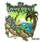 the prophecy 23 fresh metal