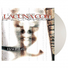 60392 lacuna coil halflife ep white 12'' ep gothic metal