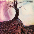 trouble psalm 9 cd