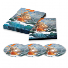 visions of atlantis a symphonic journey to remember cd