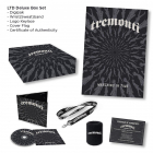 Tremonti - Marching in Time - Deluxe Box