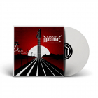Not the End of the Road - WHITE Vinyl