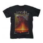 Livlos - And Then There Were None - T- Shirt