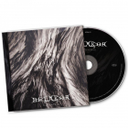 Coherence  - CD