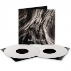 Coherence  - WEISSES 2- Vinyl
