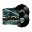 For What May I Hope? For What Must We Hope? - SCHWARZES 2- Vinyl