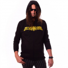 unleash the archers abyss zip hoodie