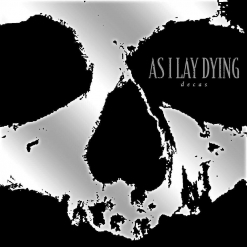 as i lay dying decas