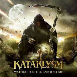 kataklysm-for-the-end-to-come-cd